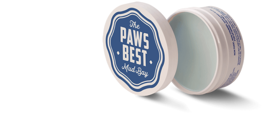paw salve for dogs